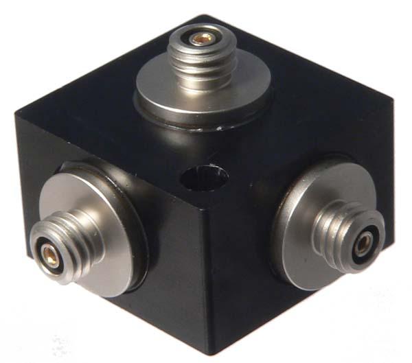 加速度传感器 - 7130A