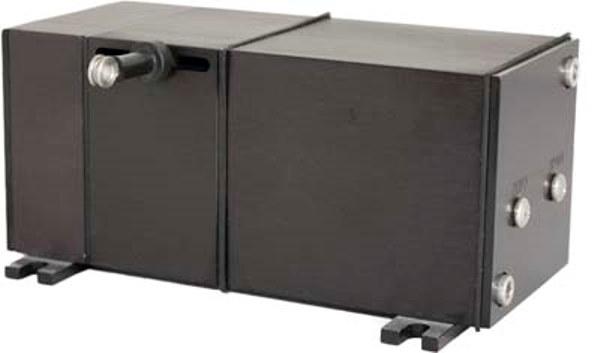拉绳位移传感器 - PT5系列