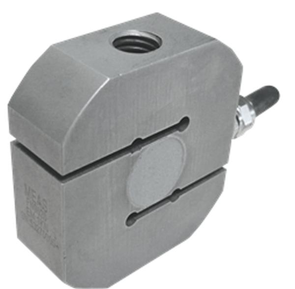 力传感器 - FN9620