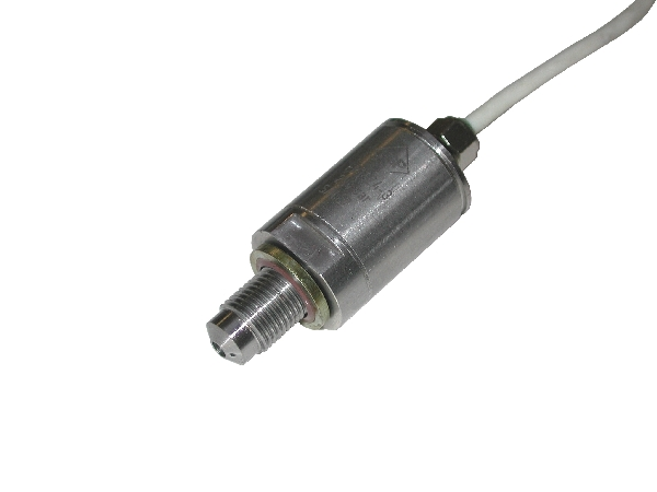 压力传感器 - FP1124